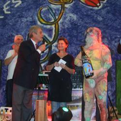 Concours Beaujeu - Marco - 1er prix (16)