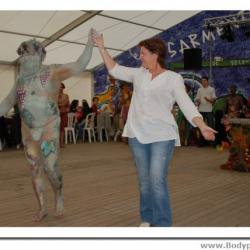 Concours Beaujeu - Marco - 1er prix (7)