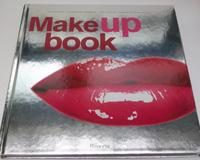 makeupbook